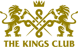 The Kings Club
